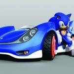Sonic – Novo Sonic Carro JPG