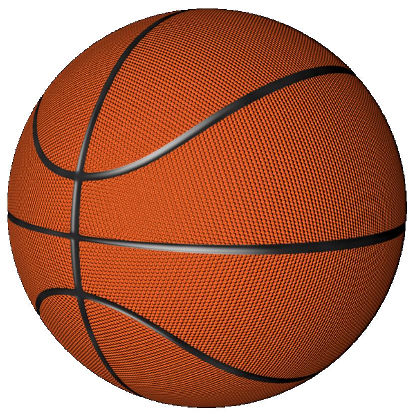 basquete bola de basquete png imagens e moldes com br