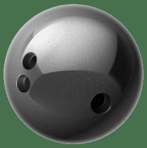 Boliche- Bola de Boliche