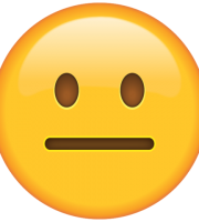 Emoji Normal