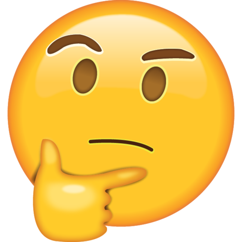 Emoji-Pensativo-PNG.png