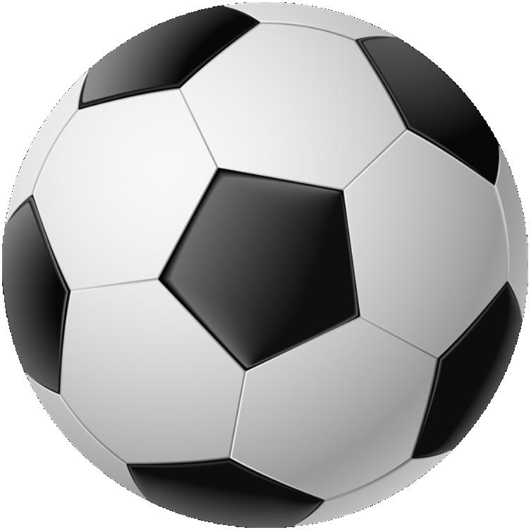Futebol bola de futebol png imagens e moldes futebol bola de futebol png thecheapjerseys Gallery