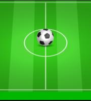 Futebol - Campo de Futebol 3