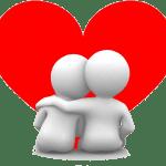 Imagens Dia dos Namorados 114