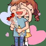Imagens Dia dos Namorados 16