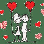 Imagens Dia dos Namorados 18