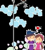 Imagens Dia dos Namorados 27