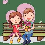 Imagens Dia dos Namorados 31