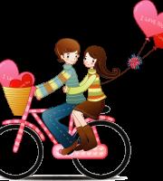 Imagens Dia dos Namorados 38