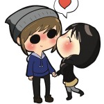 Imagens Dia dos Namorados 47