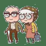 Imagens Dia dos Namorados 62