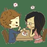 Imagens Dia dos Namorados 65