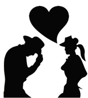 Imagens Dia dos Namorados 68