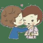 Imagens Dia dos Namorados 72
