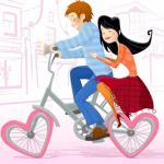Imagens Dia dos Namorados 81