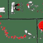 Imagens Dia dos Namorados 82