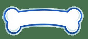 Patrulha Canina - Elementos 3