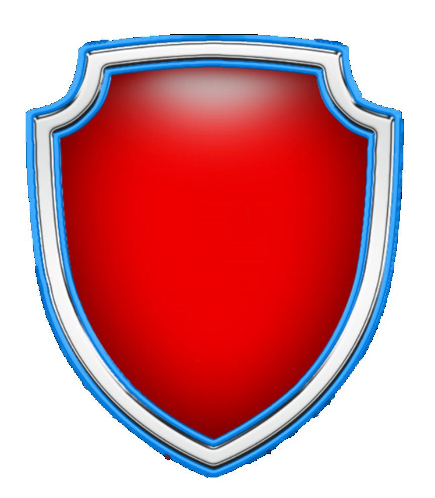 patrulha canina elementos png imagens e moldes com br batman logo vector free download lego batman logo vector