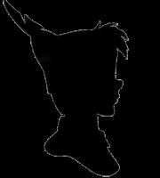 Peter Pan - Peter Pan 9