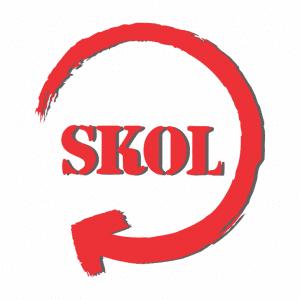 Skol Logo Vetor e PNG 3
