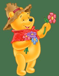 Ursinho Pooh - Ursinho Pooh 2