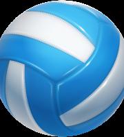 Voleibol - Bola de Voleibol 2