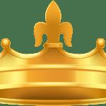Imagem de Coroas – Coroa Dourada 7