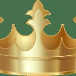 Imagem de Coroas – Coroa Dourada 9