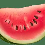 Imagem de Frutas – Melancia PNG