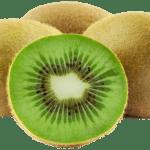Imagem de Frutas – Kiwi 4 PNG