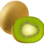 Imagem de Frutas – Kiwi PNG