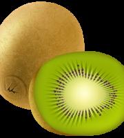 Imagem de Frutas - Kiwi