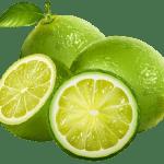 Imagem de Frutas – Limão 3 PNG
