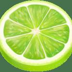 Imagem de Frutas – Limão PNG