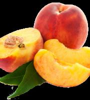 Imagem de Frutas - Pêssego 10