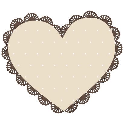 imagem-coração-com-bordas-floral-com-poa