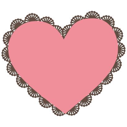 coração editável, editable heart, bearbeitbares Herz, corazón editable