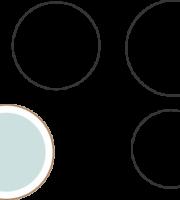 Molde de Coco para EVA - Feltro e Artesanatos1.1