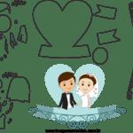 Molde de Coração para Feltro – EVA e Artesanato 30