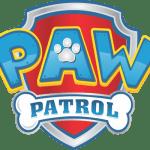 Kit-Digital-Para-Festa-Patrulha-Canina_elementos-1 png