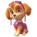 Kit-Digital-Para-Festa-Patrulha-Canina_elementos-3 png
