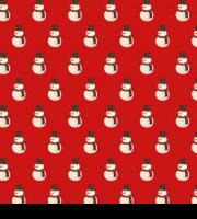 papel Digital Natal