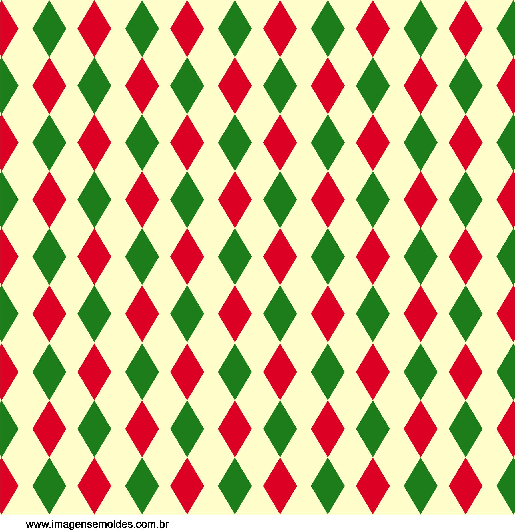 Fundo Digital de Natal
