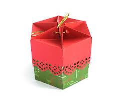 Weihnachtsform, molde de navidad, christmas mold,