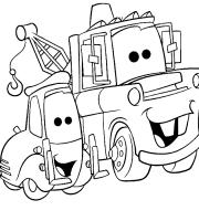 Arquivos Desenhos Para Imprimir Relampago Mcqueen