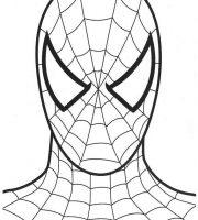Arquivos Pdf Para Colorir Do Homem Aranha