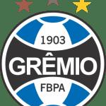 EMBLEMA DO GRÊMIO DE PORTO ALEGRE-RS EM VETOR, JPG, PNG, EDITÁVEL 13
