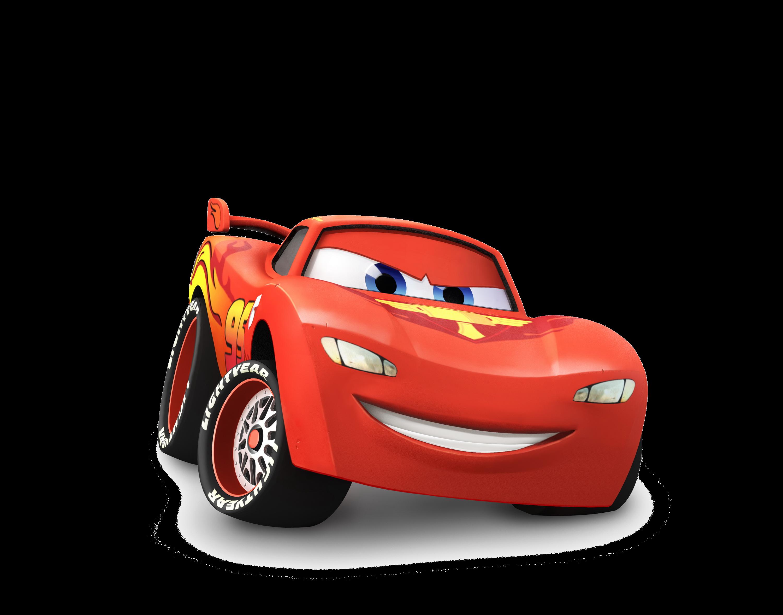 Filme carros relampago mcqueen 4 personagem filme carros - Image de flash mcqueen ...
