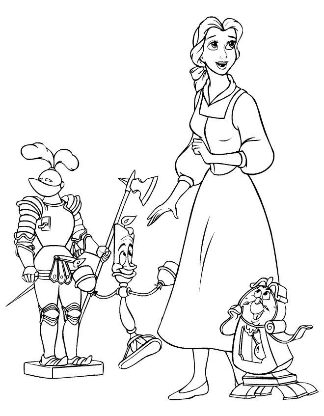 Desenhos Para Colorir Alice No Pais Das Maravilhas