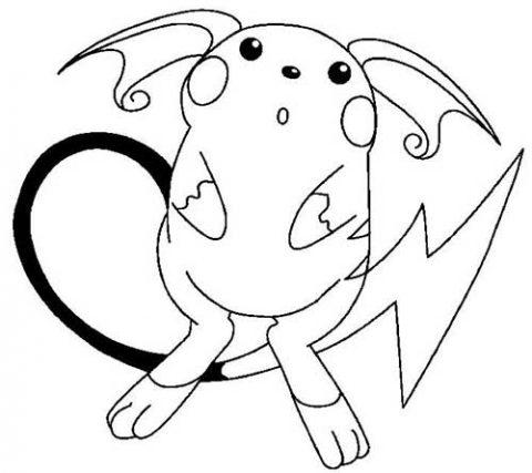10 Livros De Colorir Pokemon R 30 00 Em Mercado Livre